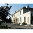 St Mellons Hotel abs Elemis Spa