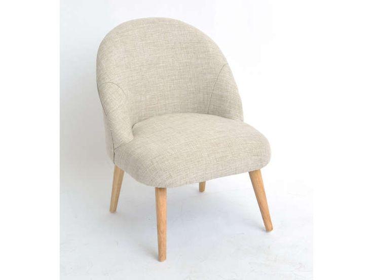 1000 ideas about fauteuil pas cher on pinterest petit canap pas cher fau - Fauteuil relax pas cher conforama ...