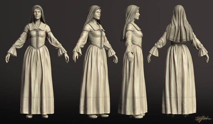 marcologue-cloth-study-female