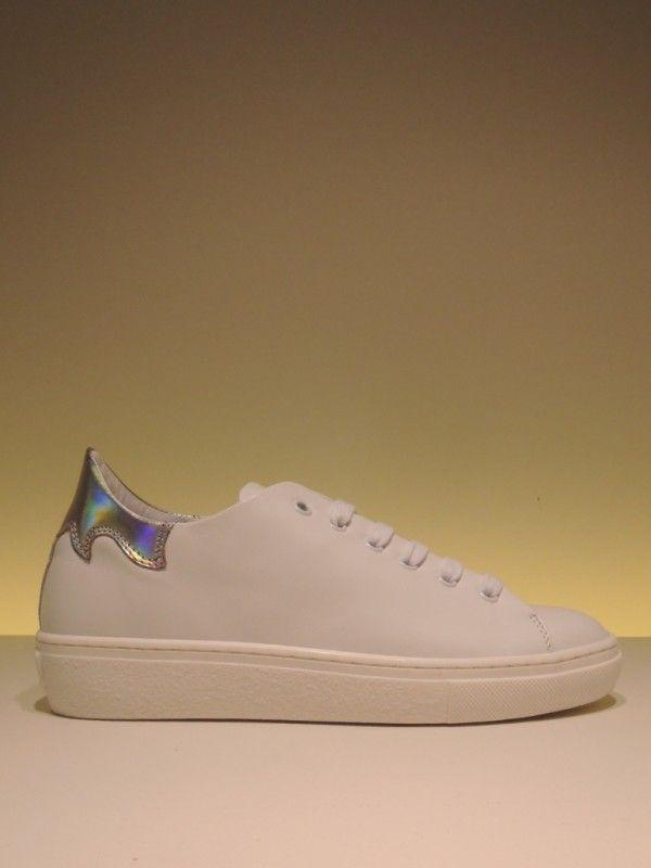puma sneakers solden
