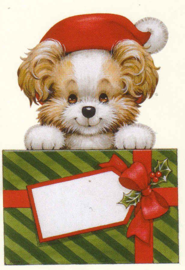 Ruth Morehead Imagenes | Navidad | Ruth Morehead | tiernas figuras | imágenes navideñas ...