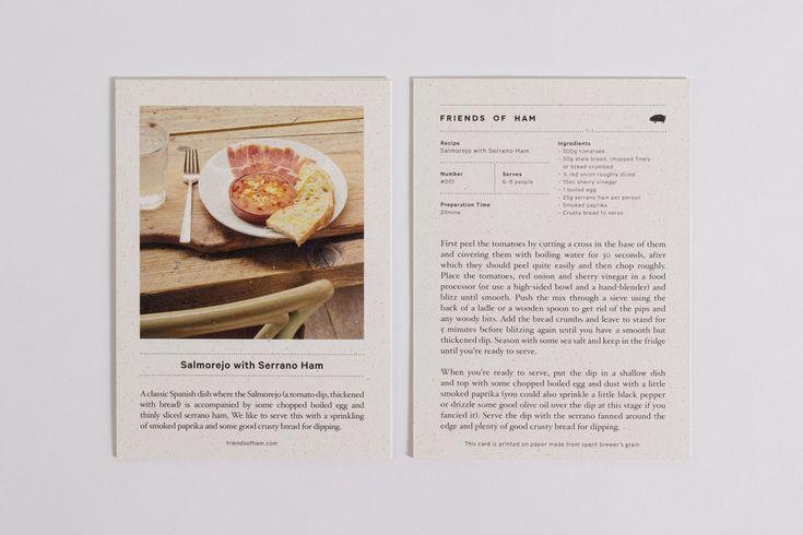 PASSPORT - Friends of Ham (2)