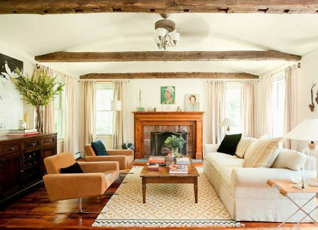 living room beams best 25 exposed beam ceilings ideas on wood 10883