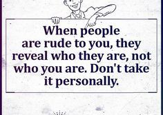 If you have been wondering how to handle the rude people in your life, consider these 9 comebacks to deal with them deftly and put their rudeness to rest!