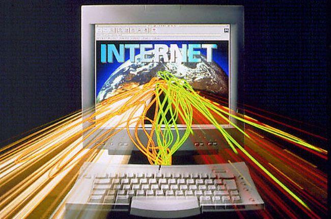 Словарь  интернет терминов  для новичков и не только.... Обсуждение на LiveInternet - Российский Сервис Онлайн-Дневников