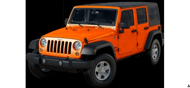 jeep build price wrangler unlimited sport rhd i will have pinterest sports summary. Black Bedroom Furniture Sets. Home Design Ideas