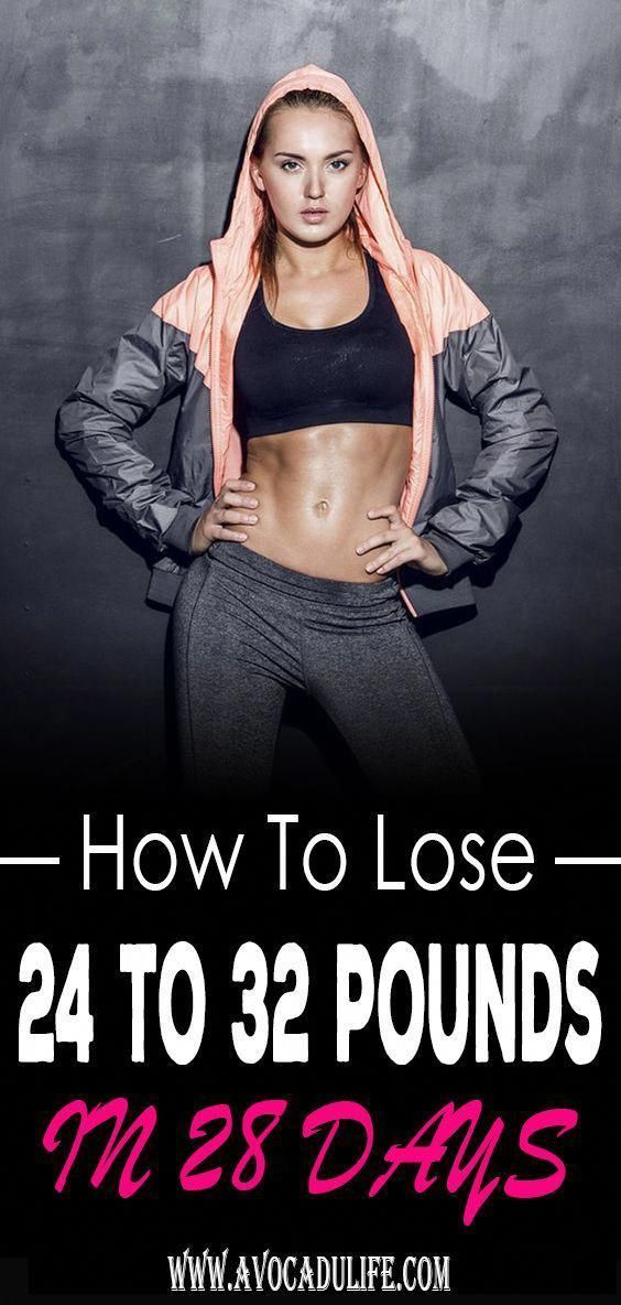 Lose Weight Fast And Easy In A Month Week Wallpaper For S How To
