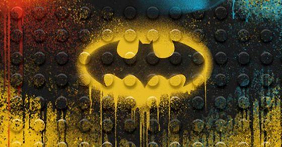 LEGO BATMAN: IL FILM Batman Joker Harley Quinn e tanti altri personaggi nei nuovi character poster del film