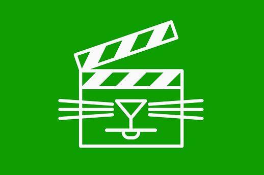 Internet Cat Video Festival 2014 — Calendar — Walker Art Center