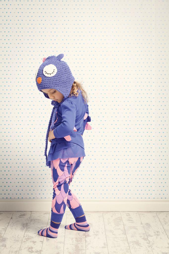 ¡Baby Fresh días felices llenos de diversión al mejor estilo Halloween!