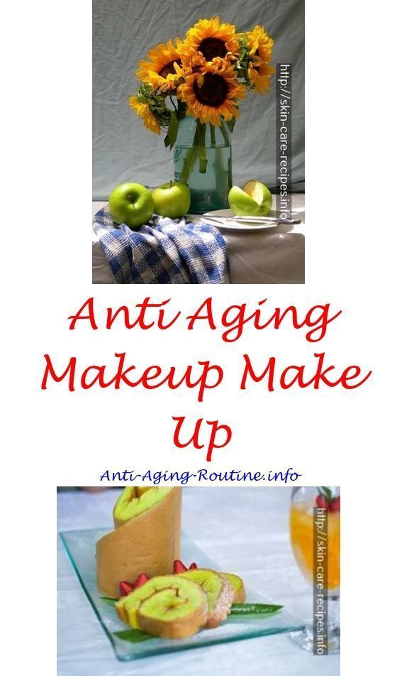 Stupefying Cool Tips: 100 healthy skin care homemade face masks.Skin Care  Regimen Money asian skin care ideas.Skin Care Blackheads Products.