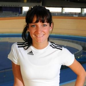 Lizzie Armitstead | Team GB