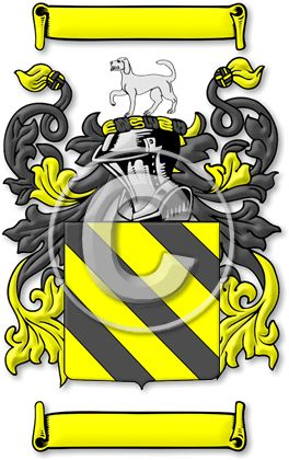 Family Crests And Coats Of Arms By House Of Names, Find Your Familyu0027s Coat  Of