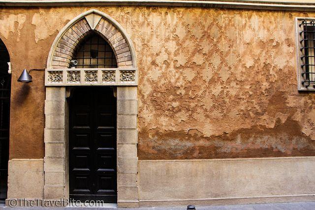 5 Reasons To Visit Reggio Emilia in Italy!!!!!