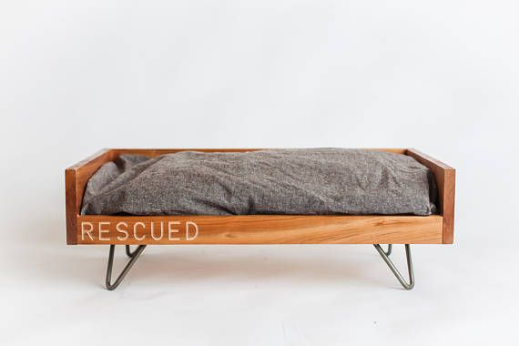 Your Place To Buy And Sell All Things Handmade Dog Furniture