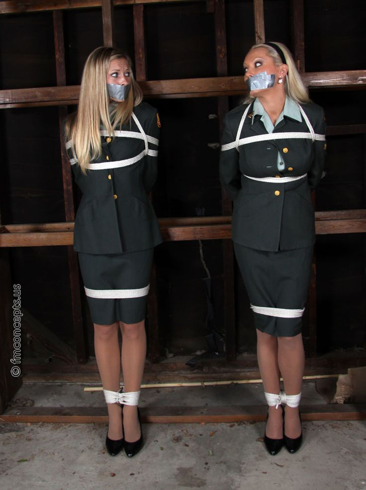Image Result For Artemis Bound And Gagged