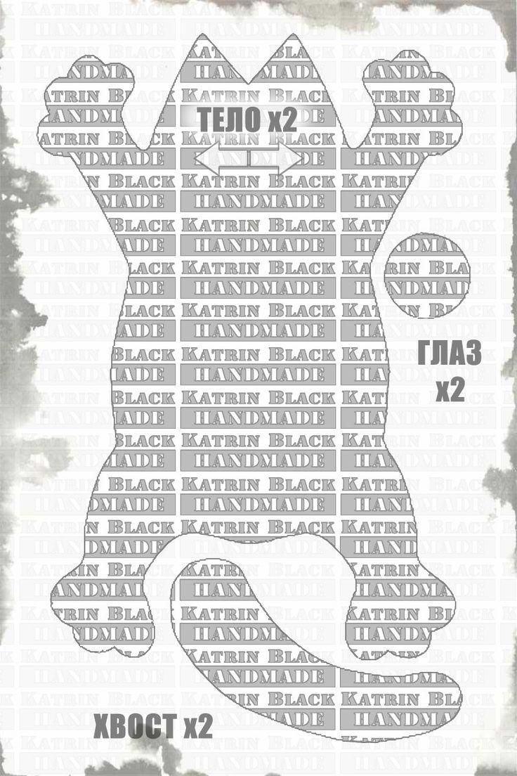 KatrinBlack-Pattern2.jpg (800×1200)