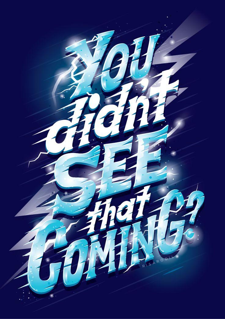 Designer cria cartazes de heróis da Marvel com suas frases célebres | Omelete
