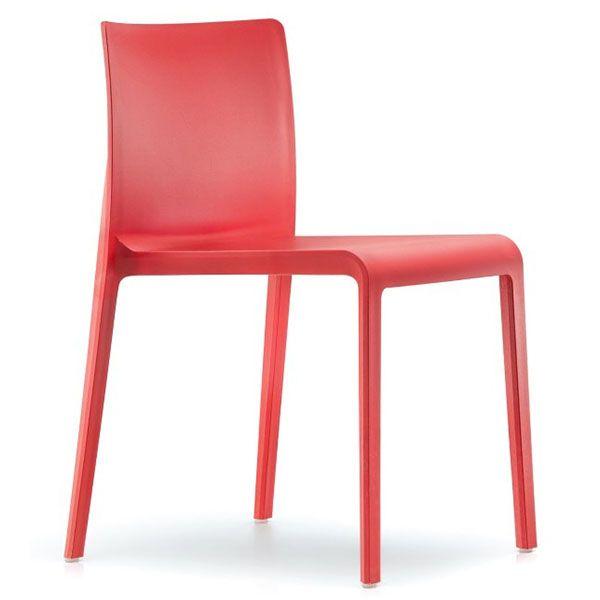 Mejores 29 im genes de sillas para cafeter a en pinterest for Sillas comedor plastico