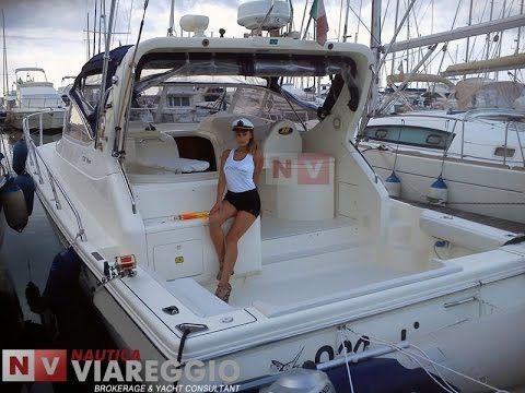 #3bcraft #37open #nauticaviareggio - http://www.nauticaviareggio.com/barcheusate/3b-craft/37-open-503.htm