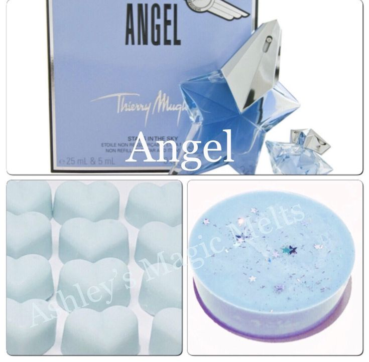 Excited to share the latest addition to my #etsy shop: angel perfume wax melts, designer wax Melts, perfume candles, soy wax melts, scented wax melts, scented candles, cheap wax melts, strong wax #candles #tart #waxgifts #scentedcandles #scentedwaxmelts #perfumewaxmelts #angel #waxmeltsforsale
