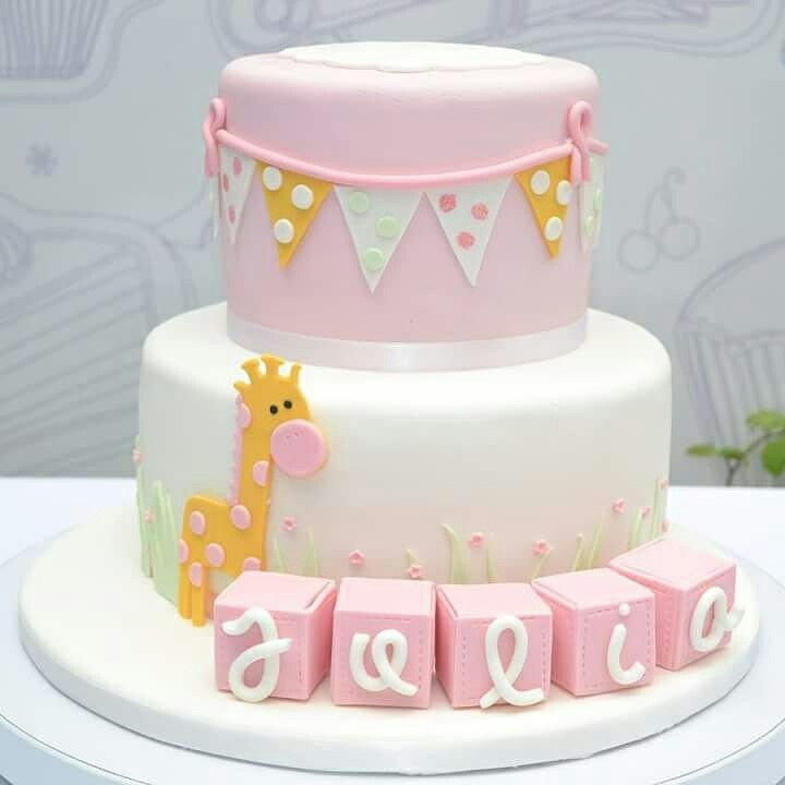 Cakes personalizados !  Www.dolcellapasteleria.com