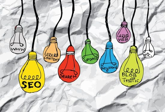 Quick Tip: Look Beyond Traffic When Analyzing Search Terms