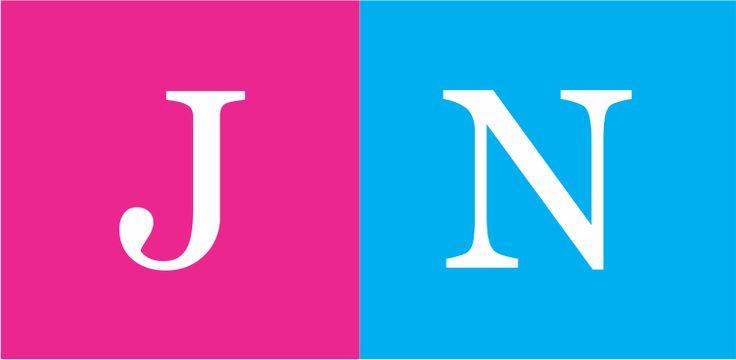 JN - Fitas Personalizadas