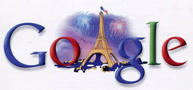 France issues ultimatum to Google seeking changes in privacy policy > http://cmdigest.com/content-marketing-digest/content-marketing/france-issues-ultimatum-to-google-seeking-changes-in-private-policy/