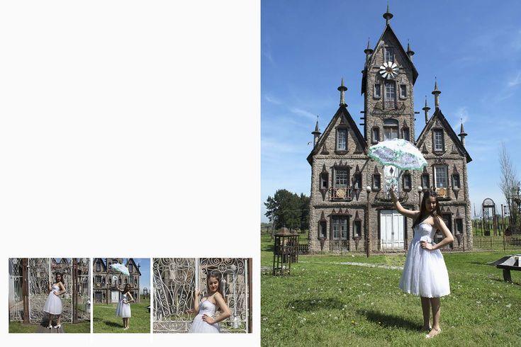 Raccord producciones, photo & video, quince años, bodas, fotografia profesional