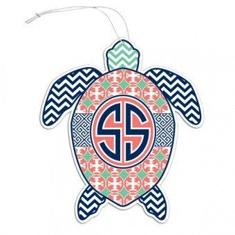 Simply southern- simply southern logo- simply southern air freshener- simply southern turtle- carolina jasmine- preppy- southern- couture