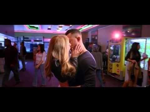 Me tinca buena jaja #DonJon - Trailer en español (HD) con Joseph Gordon Lewit & Scarlett Johansson