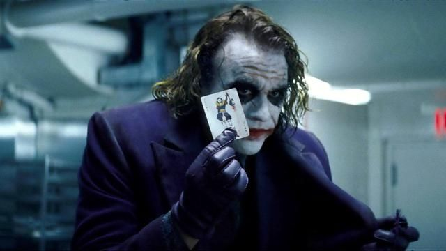 Descargar Joker Pelicula Completa 2019 Latino 720p Por Mega En Chile Film Superhero Heath Ledger Christopher Nolan