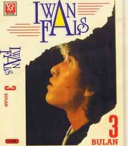 Lagu Mp3 Iwan Fals Album 3 Bulan