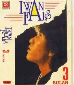 Lagu Mp3 Iwan Fals Album 3 Bulan