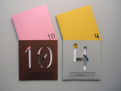 Find This Pin And More On Book Design By Designdef.