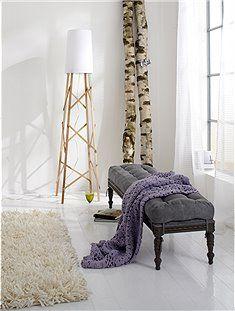 227 besten flur bilder auf pinterest blasen dekorieren. Black Bedroom Furniture Sets. Home Design Ideas