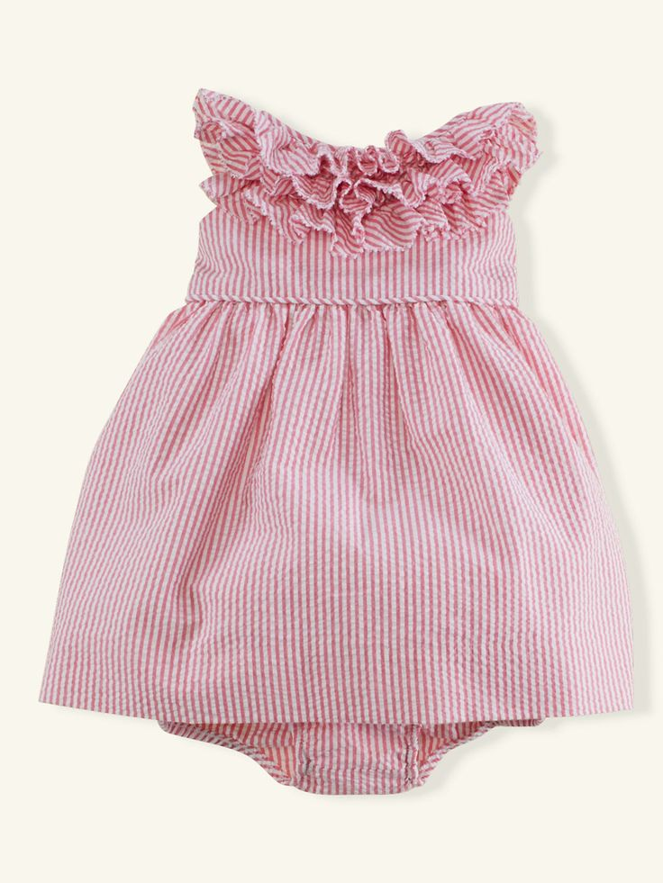 34 Best Preppy Baby Clothes Girl S Dresses Images On