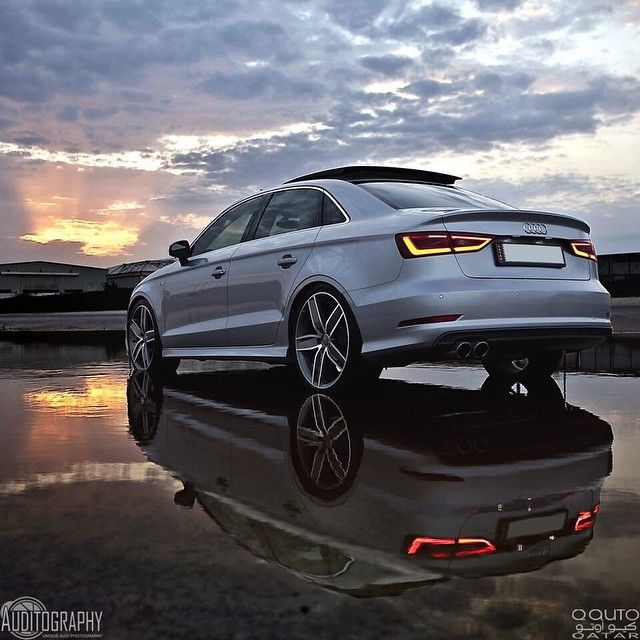 2015 Audi A4, 2017 Audi RS 3, 2017 Audi S3, #Audi 2015 Audi A3 Sedan, 2017 Audi A3 Sedan, #Sedan #AudiAlbany - Follow #extremegentleman for more pics like this!