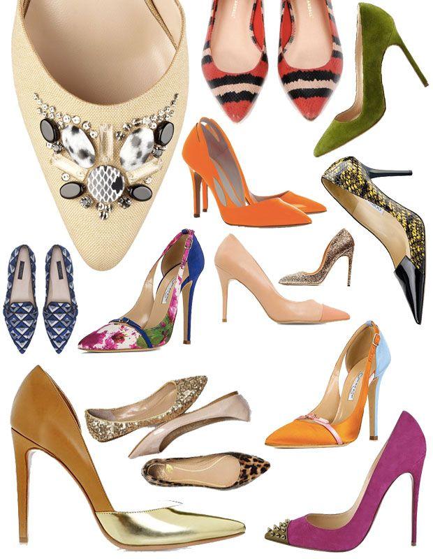 Scarpe-2014-punta-e-tacco-a-spillo