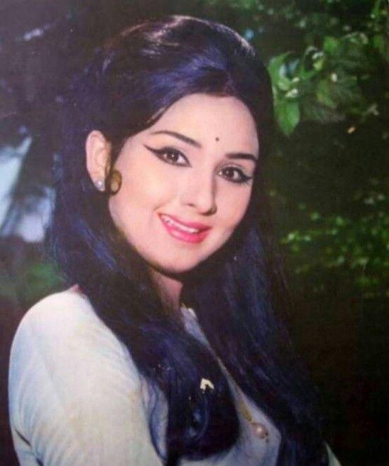 Leena Chandavarkar Now Www Imgkid Com The Image Kid