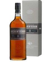 whisky barcelona auchentoshan