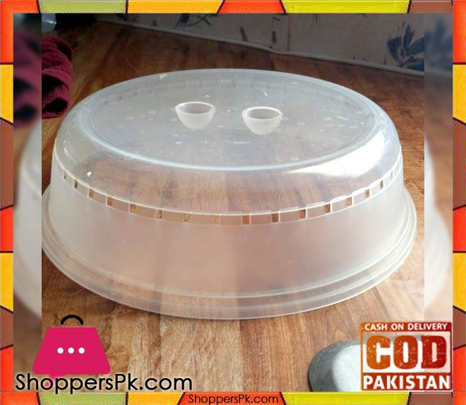 On Sale: Microwave Plate Covers China Price Rs. 250 https://www.shopperspk.com/product/microwave-plate-covers-china/