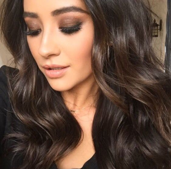 25 Best Ideas About Shay Mitchell Haircut On Pinterest  Shay Mitchell Hair