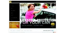 our  Brand Development: Online Strategy http://www.adbuzz.com.au/