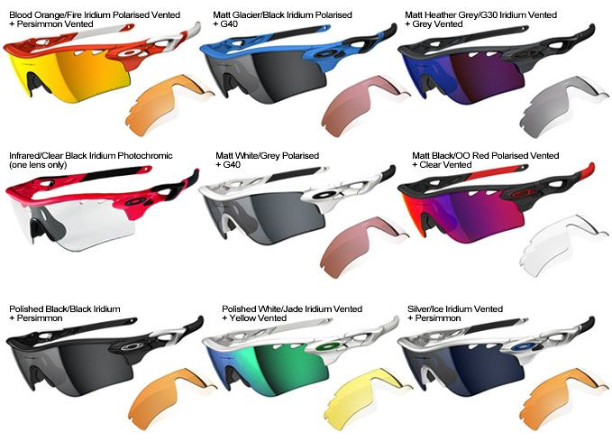 oakley sunglasses cheap usa  fake ray bans sunglasses for sale, replica ray bans online, buy cheap discounted ray ban sunglasses online, brand new ray ban sunglasses online,