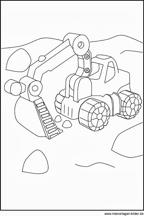 Kinder Ausmalbilder Autos Ausmalbilder Ausmalen Ausmalbilder Zum Ausdrucken
