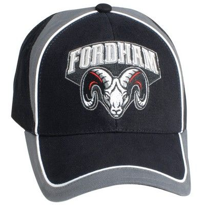 Wickham Promotional Cap Min 25 - Caps & Hats - Caps - DH-AH3701 - Best Value Promotional items including Promotional Merchandise, Printed T shirts, Promotional Mugs, Promotional Clothing and Corporate Gifts from PROMOSXCHAGE - Melbourne, Sydney, Brisbane - Call 1800 PROMOS (776 667)