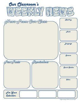 One Week Calendar Template Word 19 Best Social Learning Activities Resources And Ideas Images On .