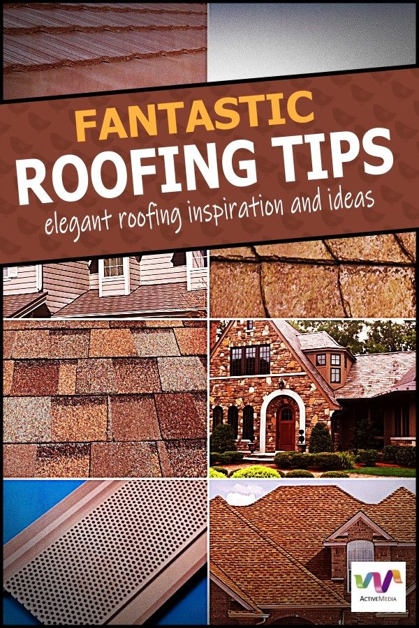 Try Out These Awesome Roofing Tips Today In 2020 Roofing Roofer Going Out Of Business